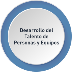 dearrollo_talento_02
