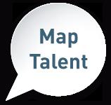 map_talent