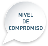 nivel_compromiso