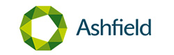 logo Ashfield
