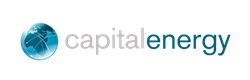 logo Capital Energy