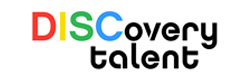 logo Discovery Talent