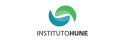 logo Instituto Hune