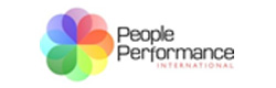 logo People Performance